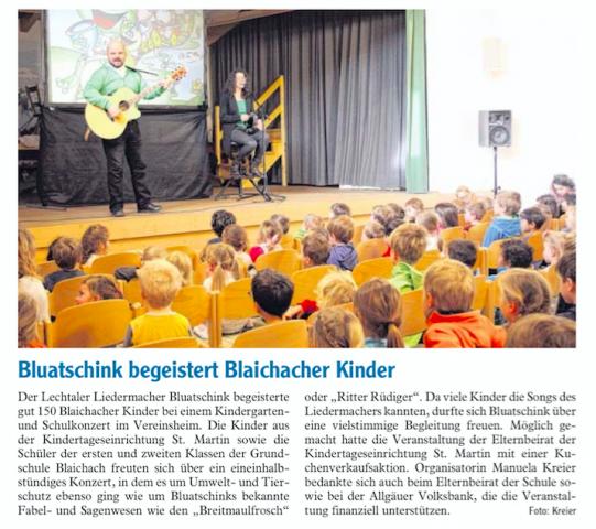 bluatschink-begeistert-blaichacher-kinder