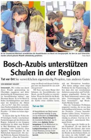 bosch-azubis
