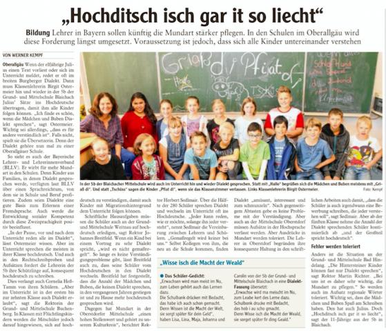 hochditsch-isch-gar-it-so-liecht