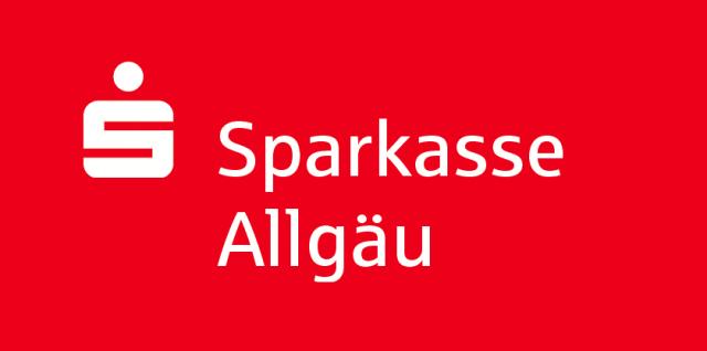 sparkasse-allgaeu